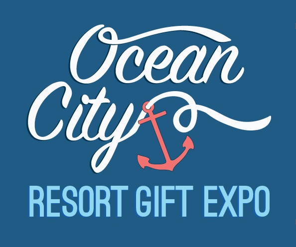 OCEAN CITY RESORT GIFT EXPO